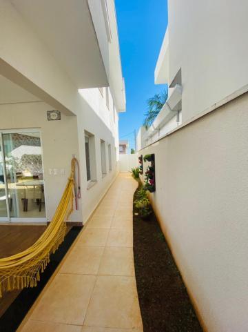 Comprar Casa / Sobrado em Condomínio em Campinas R$ 1.350.000,00 - Foto 23