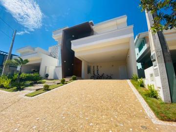 Comprar Casa / Sobrado em Condomínio em Campinas R$ 1.350.000,00 - Foto 42