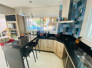 Comprar Casa / Sobrado em Condomínio em Campinas R$ 1.350.000,00 - Foto 10