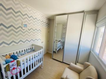 Comprar Casa / Sobrado em Condomínio em Campinas R$ 1.350.000,00 - Foto 26