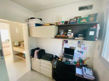 Comprar Casa / Sobrado em Condomínio em Campinas R$ 1.350.000,00 - Foto 29