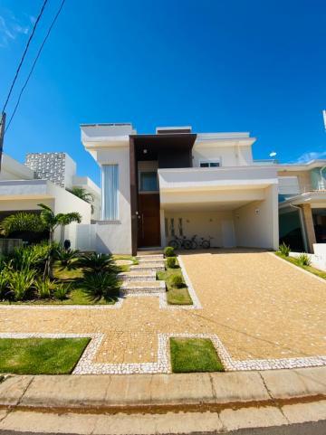 Comprar Casa / Sobrado em Condomínio em Campinas R$ 1.350.000,00 - Foto 41