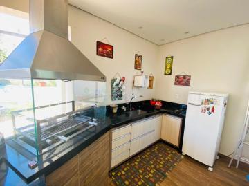 Comprar Casa / Sobrado em Condomínio em Campinas R$ 1.350.000,00 - Foto 33