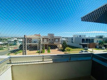 Comprar Casa / Sobrado em Condomínio em Campinas R$ 1.350.000,00 - Foto 31
