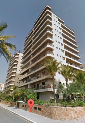 Guaruja Jardim Santa Genoveva Apartamento Venda R$550.000,00 Condominio R$779,81 2 Dormitorios 2 Vagas Area construida 84.00m2