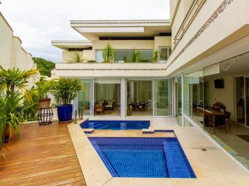 Comprar Casa / Sobrado em Condomínio em Campinas R$ 3.600.000,00 - Foto 31