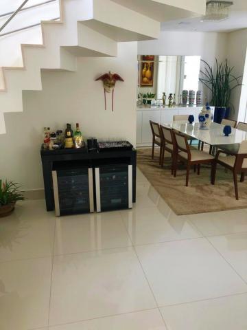 Comprar Casa / Sobrado em Condomínio em Campinas R$ 3.600.000,00 - Foto 6