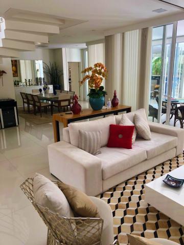 Comprar Casa / Sobrado em Condomínio em Campinas R$ 3.600.000,00 - Foto 8