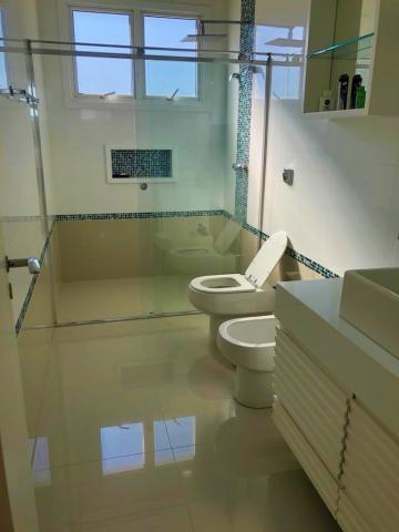 Comprar Casa / Sobrado em Condomínio em Campinas R$ 3.600.000,00 - Foto 9