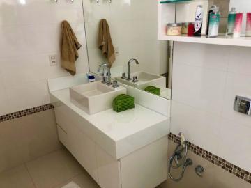 Comprar Casa / Sobrado em Condomínio em Campinas R$ 3.600.000,00 - Foto 11