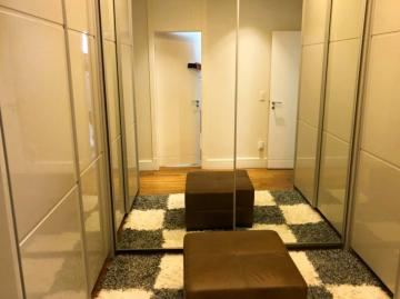 Comprar Casa / Sobrado em Condomínio em Campinas R$ 3.600.000,00 - Foto 14