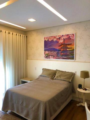 Comprar Casa / Sobrado em Condomínio em Campinas R$ 3.600.000,00 - Foto 16