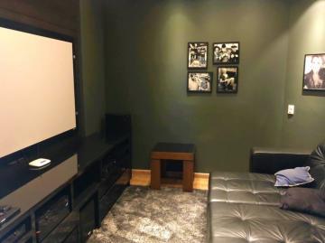 Comprar Casa / Sobrado em Condomínio em Campinas R$ 3.600.000,00 - Foto 24