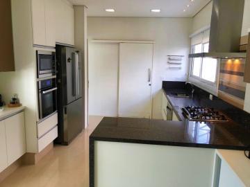 Comprar Casa / Sobrado em Condomínio em Campinas R$ 3.600.000,00 - Foto 25