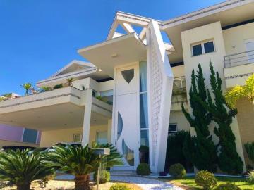 Campinas Swiss Park Casa Venda R$3.600.000,00 Condominio R$886,00 6 Dormitorios 6 Vagas Area do terreno 648.00m2 Area construida 498.00m2