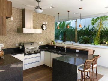 Comprar Casa / Sobrado em Condomínio em Campinas R$ 3.600.000,00 - Foto 29