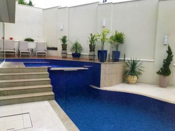 Comprar Casa / Sobrado em Condomínio em Campinas R$ 3.600.000,00 - Foto 32