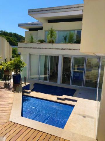 Comprar Casa / Sobrado em Condomínio em Campinas R$ 3.600.000,00 - Foto 34