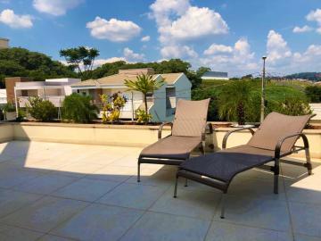 Comprar Casa / Sobrado em Condomínio em Campinas R$ 3.600.000,00 - Foto 35
