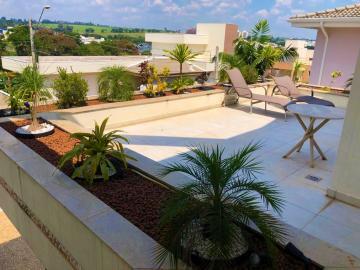 Comprar Casa / Sobrado em Condomínio em Campinas R$ 3.600.000,00 - Foto 36