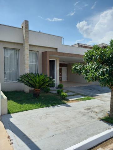 Hortolandia Jardim Residencial Firenze casa Venda R$640.000,00 Condominio R$258,00 3 Dormitorios 4 Vagas Area do terreno 250.00m2 Area construida 166.00m2