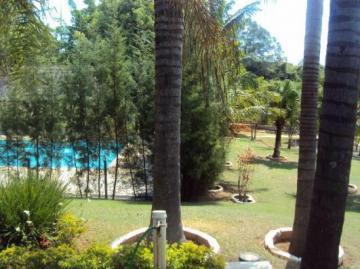 Alugar Terreno / Residencial em Condomínio em Vinhedo. apenas R$ 280.000,00