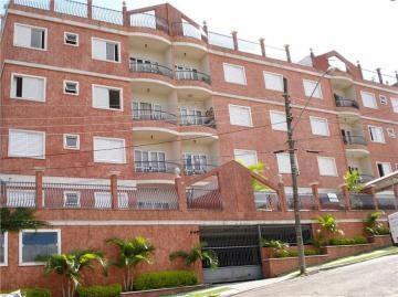 Alugar Apartamento / Padrão em Vinhedo. apenas R$ 370.000,00