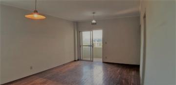 Comprar Apartamento / Padrão em Campinas R$ 430.000,00 - Foto 1
