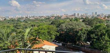 Comprar Apartamento / Padrão em Campinas R$ 430.000,00 - Foto 5