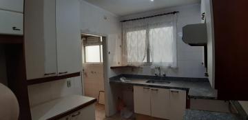 Comprar Apartamento / Padrão em Campinas R$ 430.000,00 - Foto 7