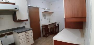 Comprar Apartamento / Padrão em Campinas R$ 430.000,00 - Foto 8