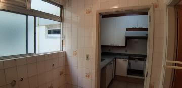 Comprar Apartamento / Padrão em Campinas R$ 430.000,00 - Foto 9