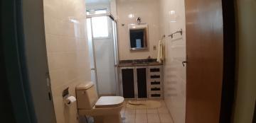 Comprar Apartamento / Padrão em Campinas R$ 430.000,00 - Foto 13