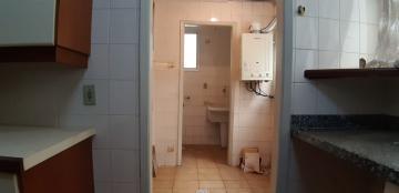 Comprar Apartamento / Padrão em Campinas R$ 430.000,00 - Foto 14