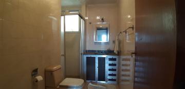 Comprar Apartamento / Padrão em Campinas R$ 430.000,00 - Foto 15