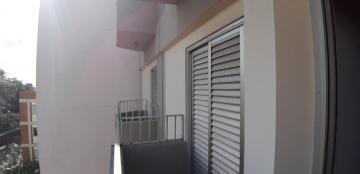 Comprar Apartamento / Padrão em Campinas R$ 430.000,00 - Foto 18