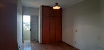 Comprar Apartamento / Padrão em Campinas R$ 430.000,00 - Foto 24