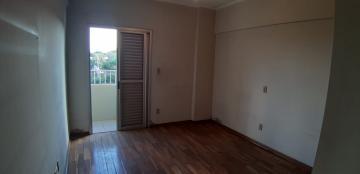Comprar Apartamento / Padrão em Campinas R$ 430.000,00 - Foto 25
