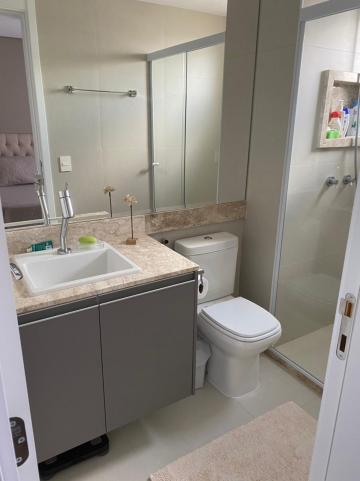 Comprar Apartamento / Padrão em Campinas R$ 1.060.000,00 - Foto 8
