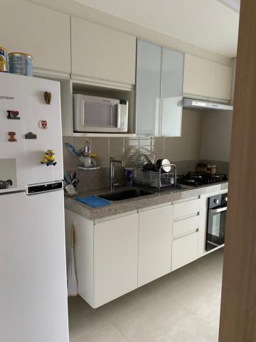 Comprar Apartamento / Padrão em Campinas R$ 1.060.000,00 - Foto 4