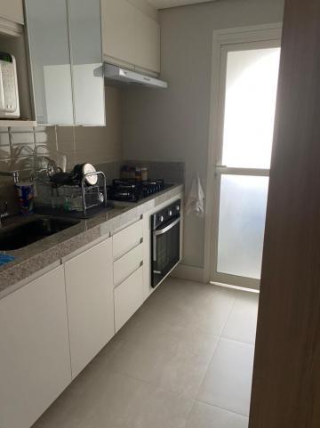 Comprar Apartamento / Padrão em Campinas R$ 1.060.000,00 - Foto 5