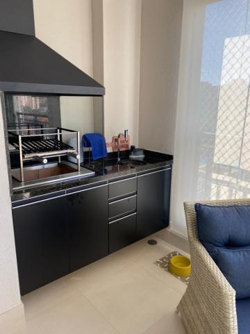 Comprar Apartamento / Padrão em Campinas R$ 1.060.000,00 - Foto 7