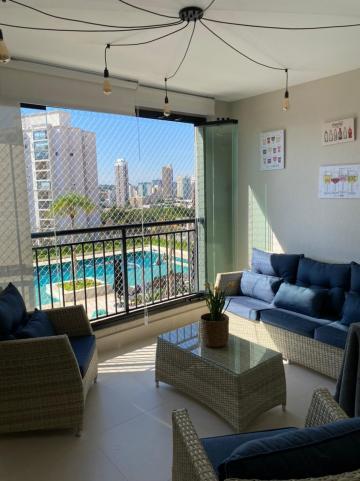Comprar Apartamento / Padrão em Campinas R$ 1.060.000,00 - Foto 3