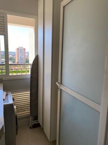 Comprar Apartamento / Padrão em Campinas R$ 1.060.000,00 - Foto 12