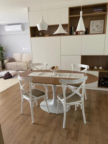 Comprar Apartamento / Padrão em Campinas R$ 1.060.000,00 - Foto 6
