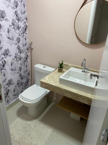 Comprar Apartamento / Padrão em Campinas R$ 1.060.000,00 - Foto 13