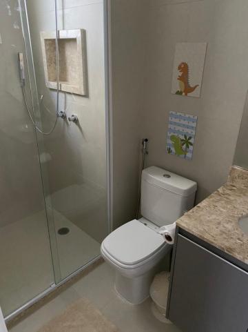 Comprar Apartamento / Padrão em Campinas R$ 1.060.000,00 - Foto 15