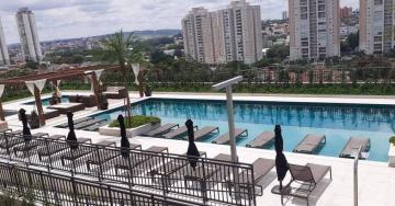 Comprar Apartamento / Padrão em Campinas R$ 1.060.000,00 - Foto 18