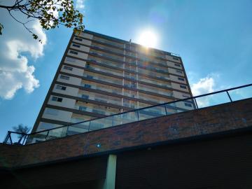 Comprar Apartamento / Cobertura em Valinhos R$ 2.600.000,00 - Foto 39