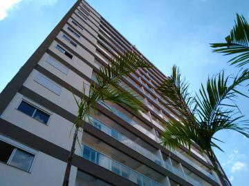 Comprar Apartamento / Cobertura em Valinhos R$ 2.600.000,00 - Foto 40